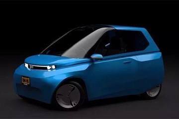 EV晨报 | 北京7家车企将获超26亿国补; 江淮4月纯电动车销量增89%;比亚迪今年推紧凑型SUV