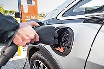 北京私家车出行调查:电动车政策鼓励续航里程设定越高越好吗?