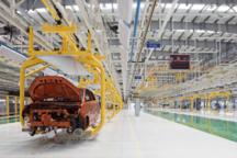合众新能源进入工信部第308批公告,将正式获第七张纯电动车生产资质
