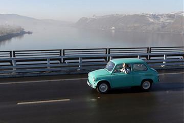 海南限购传统燃油车加速皮卡和新能源车的发展