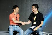 小鹏汽车董事长何小鹏:一个连续创业者的进阶过程