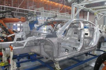EV晨报 | 工信部调研电池回收利用;北京已建成约12.7万个充电桩;格力目前没有投资银隆规划