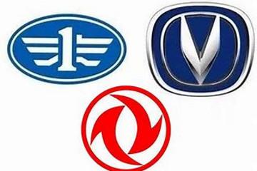 三大汽车央企最可能合作的领域是新能源