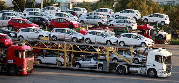 汽车进口关税下调影响几何?且看相关各方如何回应评说