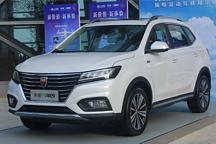 北京地区 1-4月哪款新能源车上牌数最高?