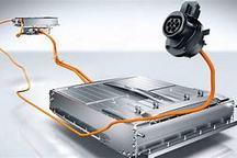 中国Top9动力电池企业技术、产能和客户图谱