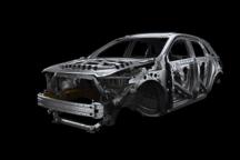 为什么全铝车身只在豪华车上出现?不仅仅是因为贵!