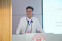 闫建来:中国汽车工程学会将为新能源汽车行业输送紧缺人才
