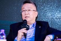 沈晖:威马首款量产车EX5今年9月开始批量交付