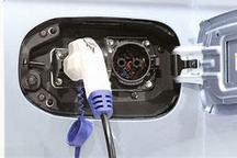 研究周报 | 插电混动真的要凉?从技术和成本探寻技术路线