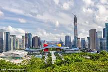 为了推广新能源汽车,深圳要做这四件大事