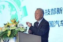 王秉刚:新能源汽车发展对动力电池的期待