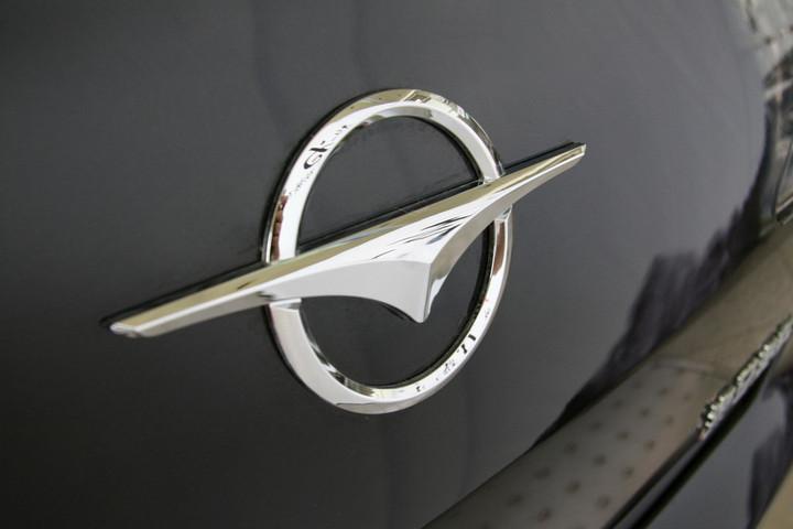海马汽车新能源布局 公布未来产品战略