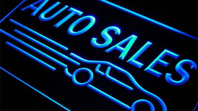 乘联会:6月新能源乘用车销售7.17万辆, 较上月下跌22%
