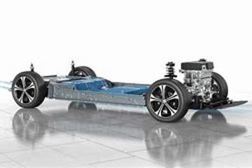 合格证数量持续增长,6月锂电池装车6.6万台达290万度