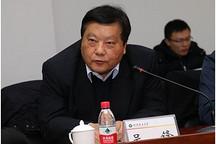 工程院院士吴锋:动力电池别急功近利,产业发展取决市场