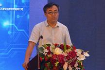 北京备案小目录确定取消,新能源汽车监控平台上线