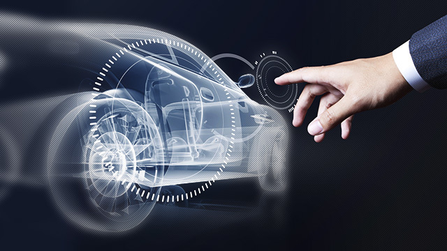 半年过去了,造车新势力们的车造的怎么样了?