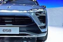 EV晨报 | 南京银隆遭查封项目已解封;李斌回应蔚来延迟交付;现代2025年新能源车型扩到38款