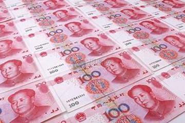 北京2018年第三批地补明细公示:6家乘用车企瓜分4546万元补贴