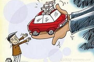 补贴新政实施,为新能源车市降了一把虚火