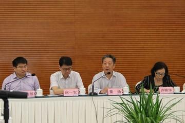充电联盟发布《2017-2018年度中国充电基础设施发展报告》:互联互通水平持续提升