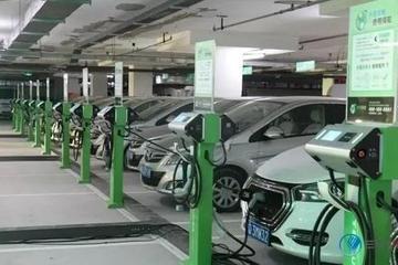富电绿能退市:寻求大资本 行业淘汰加速