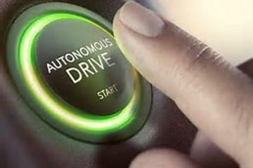 研究周报 | 带头大哥来了!福特通用Waymo如何构建美国自动驾驶新格局
