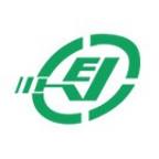 电动车辆国家工程实验室