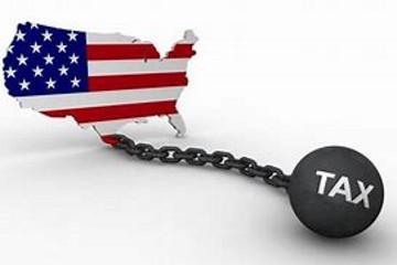 美参议员提议改革涉国家安全关税决策程序