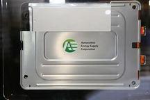 EV晨报 | 李斌打赌何小鹏;奇瑞新能源年销量目标完成不到40%;日产向远景出售AESC电池业务