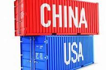 中国对美产进口车关税再加25%至60%,8月23日起实施