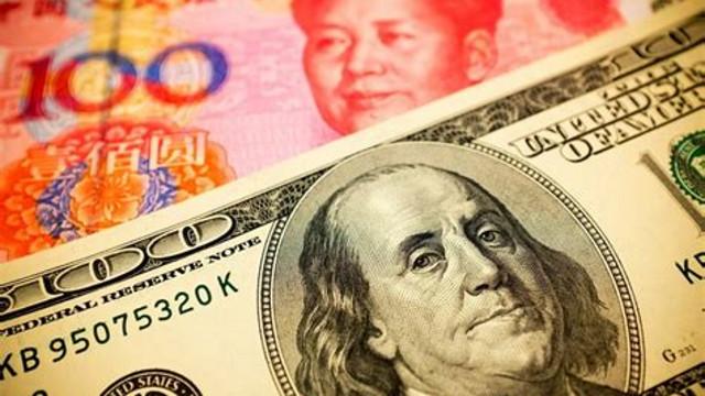 研究周报 | 中美持续角力,汽车加征关税有没有尽头?