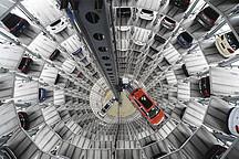 购买自主高端车 约70%参与者表示更看重