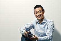 李斌公开信:自愿捐出1/3NIO股份 成立用户信托基金