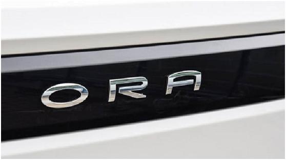 长城汽车把这个品牌命名为欧拉是希望纪念18世纪全球著名数学之父——