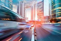 2020年5G有望大规模商用 车联网等产业将迎大发展