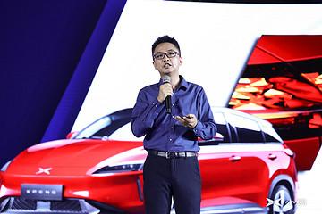 EV晨报 | 小鹏G3展开新一轮优惠预订;分析师预测苹果汽车最快2023年上市;南瑞600千瓦充电桩样机将完成