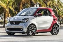 德国审计部门谴责高额电动车购置补贴