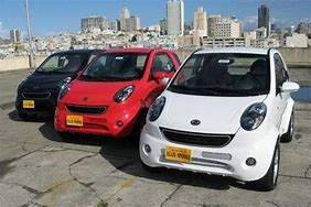 规模效应已现 低速电动车仍遭政策桎梏