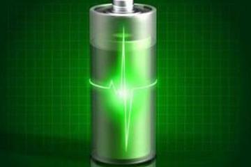 """电池技术是财富,还是一笔""""搁浅资产""""?"""