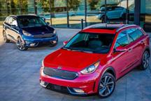 这几款油电混动SUV车型是不是被市场忽视了?