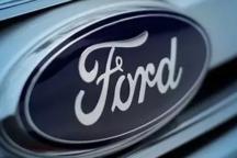 插电混动、48V都涵盖!福特新入门级中型SUV技能满满