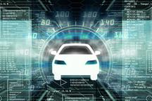 激光雷达企业Quanergy在自动驾驶潮流中迷失了方向