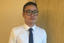 比亚迪温雅峰:建全新能源二手车评估体系 必主机厂主导参与