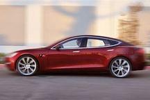 EV晨报 | 金龙汽车收到3.05亿元补贴;特斯拉市值蒸发120亿美元;三星电子否认将重返汽车业