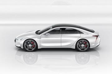 EV晨报 | 游侠汽车B+轮融资3.5亿美金;锰酸锂产量料增长57%;苹果无人驾驶汽车新专利