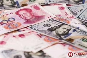 中国对美约160亿美元商品加征25%关税正式实施