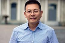 鲍文光不再担任总裁,知豆或将进入吉利时代