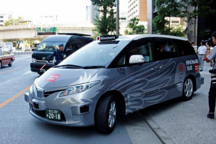EV晨报 | 北汽新能源资产已注入SST前锋;康迪电动车在美上市;FF91第一辆试产车完成